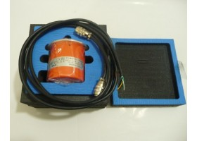 17 BIT Single Turn Encoder, E1065AD8-17SSI-5C1, 17113001 (14 Days Warrenty on Entire Stock)
