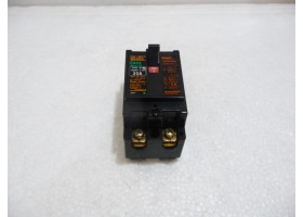 Circuit Breaker, EA32, BB2AEA-030, Fuji Electric, Japan (14 Days Warrenty on Entire Stock)