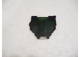 Power Supply Relay, EN60947-5-1, Murr Electronic, Germany (14 Days Warrenty on Entire Stock)