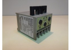 Electronic Overload Relay, EOCR-SS-60N, SAMWHA (14 Days Warrenty on Entire Stock)