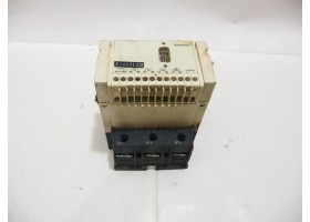 Electronic Over Current Relay, EOCR-PFZ, Samwha, Korea  (14 Days Warrenty on Entire Stock)