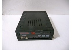 Small-size local Communication Server, ETOS-100-SX-E04, AC&T (14 Days Warrenty on Entire Stock)