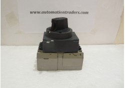Molded Case Circuit Breaker, EasyPact 100, Schneider  (14 Days Warrenty on Entire Stock)