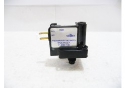Pressure Electric Switch, F-4200-100, AirTrol, USA
