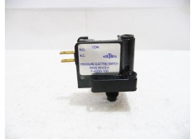 Pressure Electric Switch, F-4200-100, AirTrol, USA (14 Days Warrenty on Entire Stock)