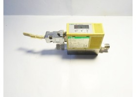 Flow Controller, FCM-005002-8A2APB, CKD, Japan  (14 Days Warrenty on Entire Stock)