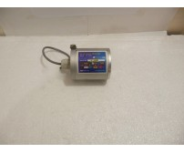 UV-IR Flame Detector, FD-EX20, Atuon Electrinics