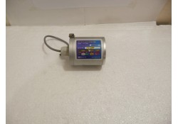 UV-IR Flame Detector, FD-EX20, Atuon Electrinics (14 Days Warrenty on Entire Stock)