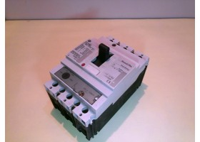 Molded Case Circuit Breaker, FD160,3 Pole,GE (14 Days Warrenty on Entire Stock)