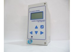 Ultrasonic Concentration Meter, FUD-1 Model-120, Fuji