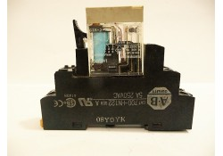 Electromechanical Relay, G2R-2-SN (S), Omron, Malaysia (14 Days Warrenty on Entire Stock)