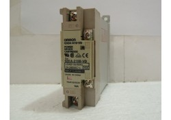 Power Device Cartridge, G32A-A10-VD, Omron, China