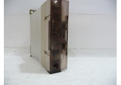 Solid State Relay, G3PE-215B, Omron, China (14 Days Warrenty on Entire Stock)