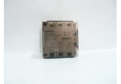 Solid State Connector, G3PE-225B-2, Omron, China  (14 Days Warrenty on Entire Stock)