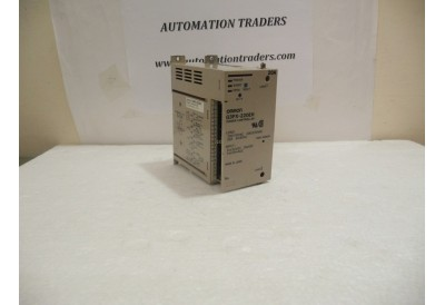 Power Controller, G3PX-220EH, 20A Omron, Japan