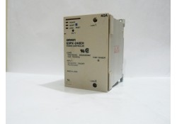 Power Controller, G3PX-240EH, Omron, Japan