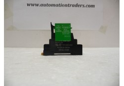 Solid State Relay, G3TA-IDZR02S, Omron, Japan, China (14 Days Warrenty on Entire Stock)