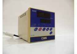 Resist Display Meter, GC-96R, COS, Made in Japan