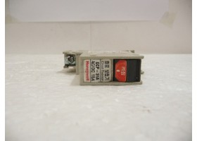 Circuit Protector, GCP-31A, Honeywell, Made in Korea (14 Days Warrenty on Entire Stock)