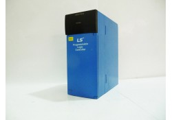 Programmable Logic Controller, GM4-PA2A, LS, Korea