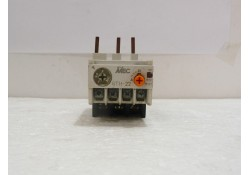 Thermal Overload Relay, GTH-22, LS, Made in Korea