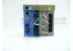 Temperature Controller, H-PCP-D-34N-M*AB-CS7, RKC (14 Days Warrenty on Entire Stock)