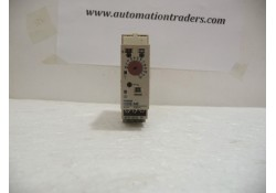 Electromechanical Power Relay, H3DE-M2, Omron, Japan