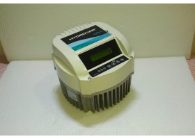 Xylem Hydrovar Inverter Control Unit HV 4.030 Xylem Austria (14 Days Warrenty on Entire Stock)