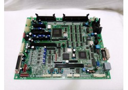 Tajima CPU Interface Card I/F 83, 0J2304000023, TFGN, Tajima Japan (14 Days Warrenty on Entire Stock)