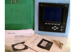 Power Logic Analyzer, ION7500, P7500A0C0B6A0A0A, Schneider (14 Days Warrenty on Entire Stock)