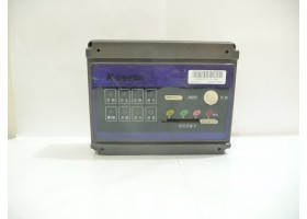 Boiler Main Controller, KDC-207-2, Navien, Made in Korea (14 Days Warrenty on Entire Stock)