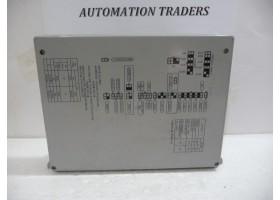 Boiler Main Controller, KDC-224-1S V1.04, Navien, Made in Korea (14 Days Warrenty on Entire Stock)