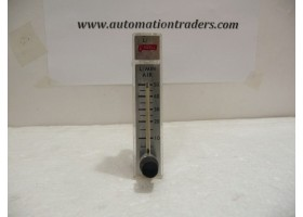 Air Flowmeter, LF Series, 8kgf/cm, Max Tem 60c, UNICell (14 Days Warrenty on Entire Stock)
