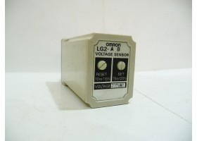 8-Pin Voltage Sensor with base, LG2- AB, Omron (14 Days Warrenty on Entire Stock)