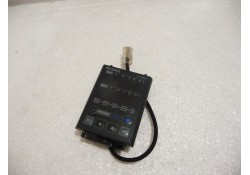 Laser Displacement Sensor Controller Panel, LK-GD500, KEYENCE, Japan