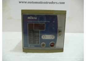 Combined Overcurrent and Earth-Fault Relay, MK1000A,Mikro (14 Days Warrenty on Entire Stock)