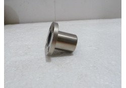 Deep Groove Ball Bearing, MLF16UU, Ozak, Japan