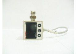 Digital Pressure Sensor, MPS-P33RC-NGAT, CONVUM  (14 Days Warrenty on Entire Stock)