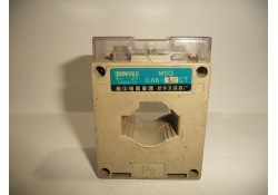 Current Transformer, MSQ 0.66-30CT, 03820172, HEGZHENG