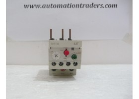 Thermal Overload Relay, MT-32, LS, Made in Korea (14 Days Warrenty on Entire Stock)