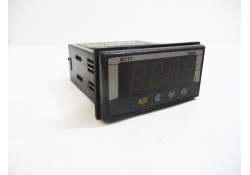 Digital Meter Indication Output, MT4Y-DV-4N, Autonics, Korea
