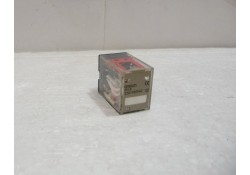 Electromagnetic Relay, MY4,220-240VAC, Omron