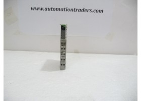 Device Net PLC Module, NXIO-AI4L, Allen Bradley, Korea  (14 Days Warrenty on Entire Stock)
