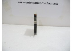 Device Net PLC Module, NXIO-YN16G, Allen Bradley, Korea  (14 Days Warrenty on Entire Stock)