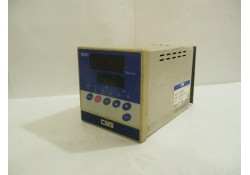 Resist Display Meter, OE-96R, COS, Made in Japan