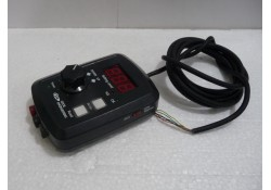 Control Unit Setting level, P-vcom, Gooil Engineering  (14 Days Warrenty on Entire Stock)