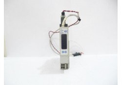 Vacuum Pump, VKM74-S1D33-G, VTEC Electronics (14 Days Warrenty on Entire Stock)