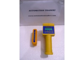 PortaSens II, C16, Gas Detector with 05 types Gas detector Sensors, ATI (14 Days Warrenty on Entire Stock)