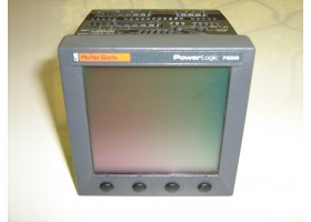 Power Logic System, PM800, Power Meter, Schneider (14 Days Warrenty on Entire Stock)