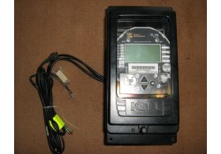 Power-Monitoring UNIT, ION 8600, P8600B7E0H6E0A0A, Schneider Electric
